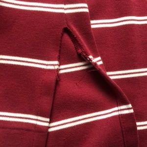 Polo by Ralph Lauren Shirts - Ralph Lauren Polo sz XL